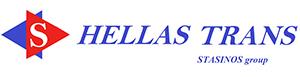 HELLAS TRANS